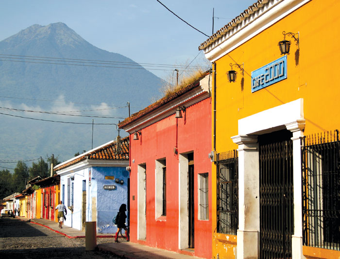 Antigua Street.jpg